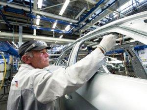 PSA Peugeot Citroen отказались выпускать свои машины на ЗиЛе