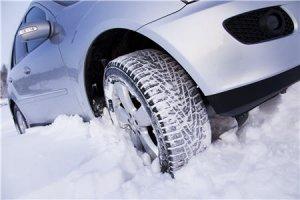 Зимние шины Nokian Hakkapeliitta 7 SUV - всегда правильный выбор