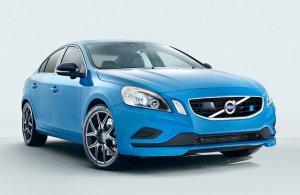 Volvo привезет в нашу страну тюнинг-комплекты