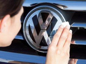 Выпуск нового автомобиля Volkswagen, который всем по карману