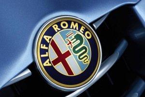 Alfa Romeo снова вернется на российский рынок