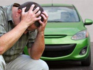 Наши автомобилисты тратят больше денег на содержание авто, чем американцы