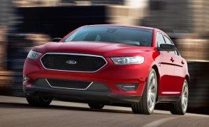 Владельцы Ford жалуются на глохнущие моторы