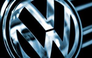 У качества есть имя - Volkswagen