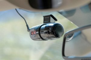 Видеорегистратор – необходимость для современного водителя