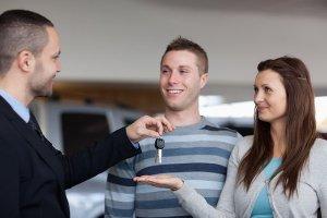 ФАС и АЕБ создали кодекс автомобилестроителей и дилеров