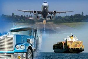Международные контейнерные перевозки по России