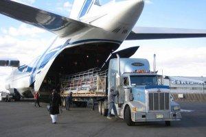 Страхование грузов и его объекты