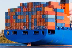 Выгодные и удобные контейнерные перевозки