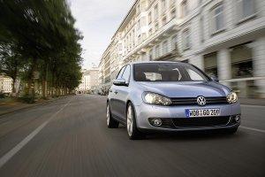 Высокий спрос на Volkswagen в Волгограде: в чем причина?