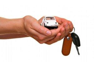 Когда авто нужно срочно продать
