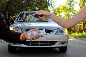 Чем выданные автоломбардами деньги отличаются от потребительских кредитов?
