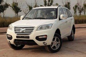 Компания Lifan уверена в надежности своих авто