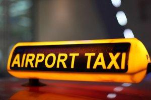 Заказ такси - быстрый путь к удобному и эффективному способу передвижения