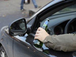 Разрешит ли Дума отбирать машины у пьяных водителей?