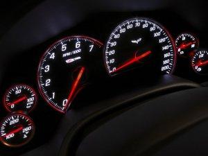 Зачем нужно увеличивать пробег своего автомобиля?
