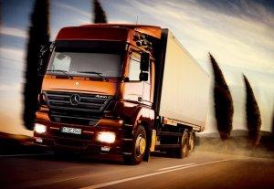 Почему необходима услуга экспедирования грузов