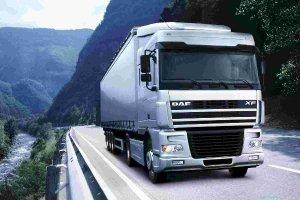 Стоит ли выбирать автомобильную перевозку грузов