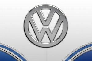 Volkswagen собирается выпустить самый народный автомобиль