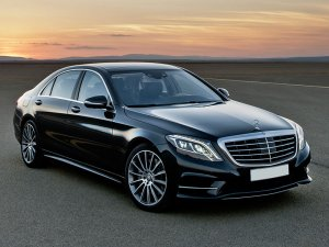 Продажа запчастей и автомобилей Mercedes
