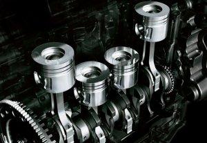 Где лучше всего приобретать контрактные двигатели?