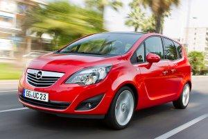 Как нужно выбирать автомобиль Opel?