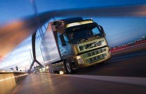 Открытие собственной транспортной компании с нуля: даст ли банк на это сред ...