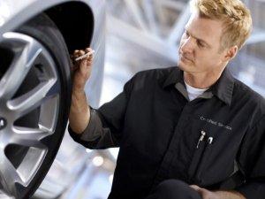 General Motors запускает бесплатную сервисную программу