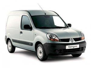 Какие машины следует использовать для доставки грузов?