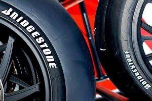 Компания Bridgestone получила награду от правительства Венгрии