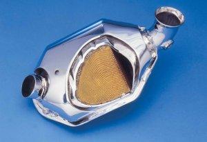 Проблемы в использовании газового нейтрализатора (катализатора)