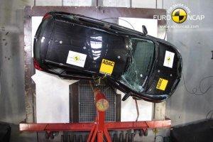 Испытания автомобилей на безопасность и практичность вывели в лидеры японск ...