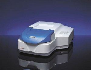Спектрофотометр: основные характеристики и различия
