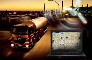 Должен ли использовать предприниматель систему мониторинга транспорта?
