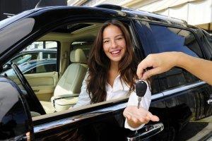 Аренда авто за рубежом: как получить международные права?