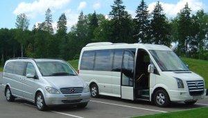 Как сэкономить при заказе транспортных услуг?