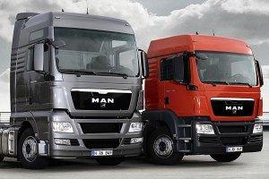 От А до Я: грузоперевозки до 5 тонн и дополнительные услуги