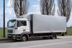 Международные автомобильные грузоперевозки – возможности и преимущества