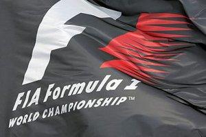 Румынская команда попросилась в Формулу-1