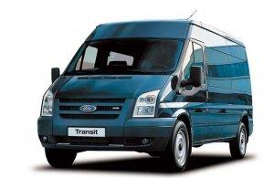 Преимущества коммерческого транспорта