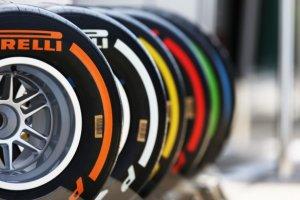 Роснефть хочет купить фирму Pirelli