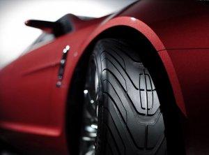 Как не ошибиться при выборе автомобильной летней резины?