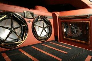 Как выбрать акустику для своего автомобиля?