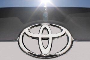 Toyota заплатит за ложь про неисправности своих машин