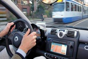 Какую компанию выбрать для аренды транспортного средства?