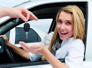 Аренда автомобилей: плюсы и минусы