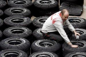 В России началось строительство нового завода Bridgestone