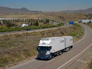 Способы перевозки сборных грузов из Турции в Россию