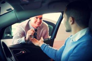 Для чего люди арендуют автомобили?