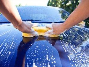Как правильно ухаживать за своим автомобилем?